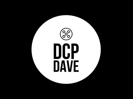 DCP Dave